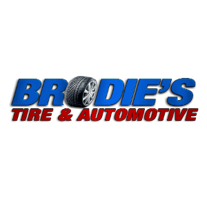 Brodie's Tire & Automotive