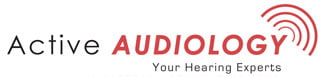 Active Audiology