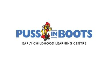 Puss in Boots Early ...