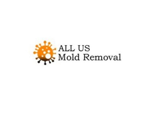 ALL US Mold Removal & Remediation – Fresno CA