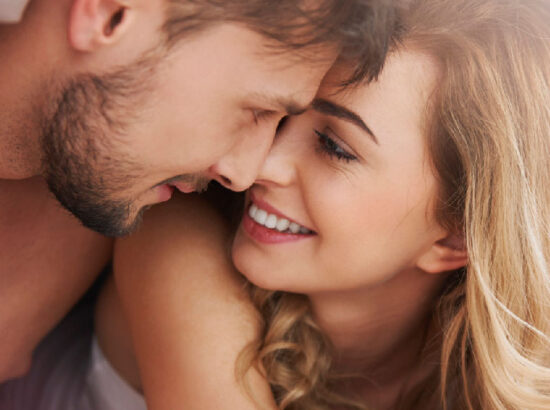 Gigolo Clubs in India   Male Escort Agency