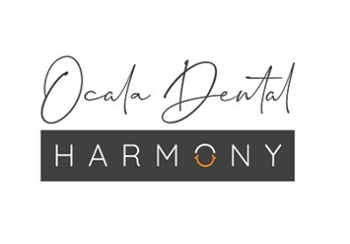 Ocala Dental Harmony