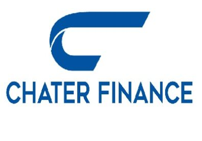 Chater finance