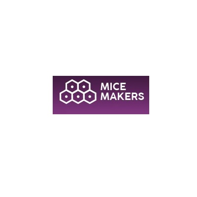 MICEMAKERS