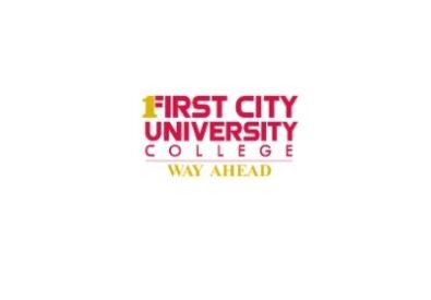 First City Universit...