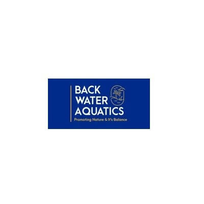Back Water Aquatics Private Limited
