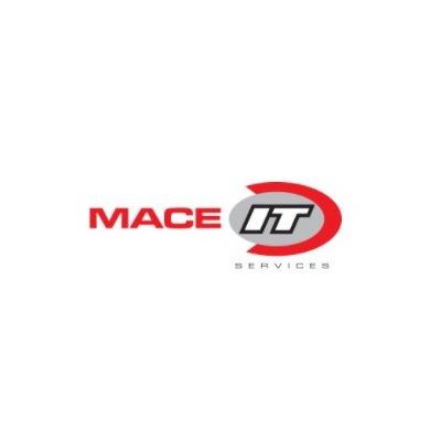 Mace IT Services