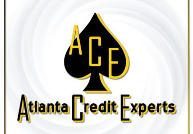 credit repair atlant...