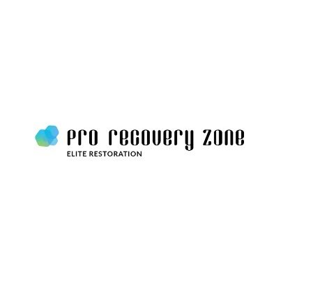 Pro Recovery Zone
