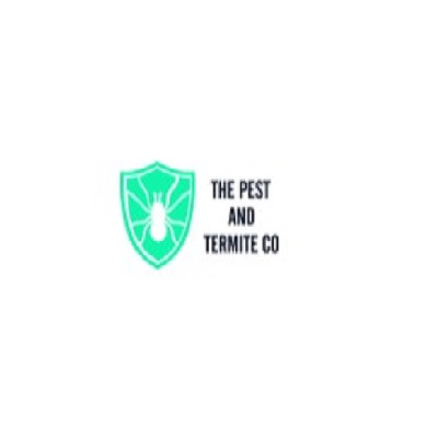 The Pest and Termite CO