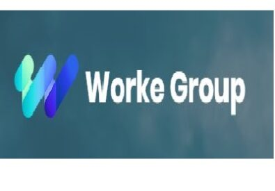 Worke Group