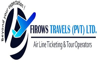 Firows Travels (Pvt)...
