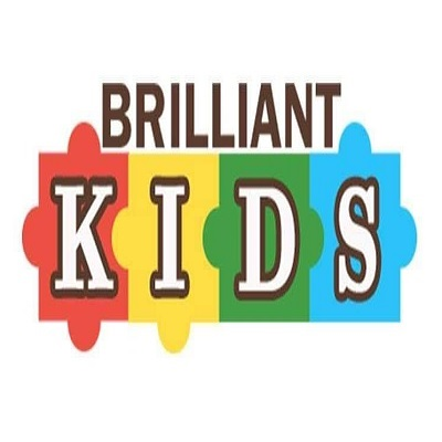 Brilliant Kids Pty Ltd