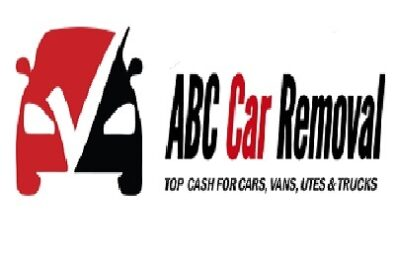 ABC Car Removal