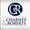 Law Offices of Charn...