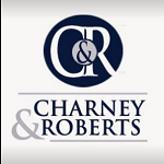 Law Offices of Charney & Roberts LLC