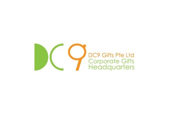 DC9 Gifts Pte Ltd