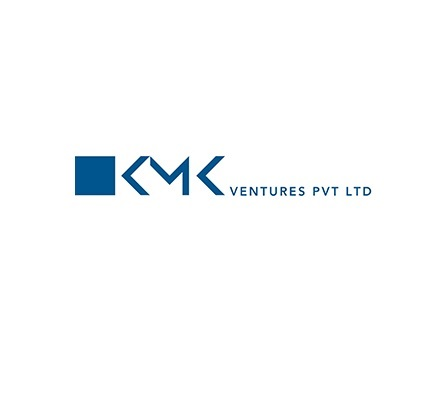 KMK Ventures Private Limited