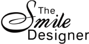 The Smile Designer
