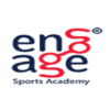 Engage Sports Arena