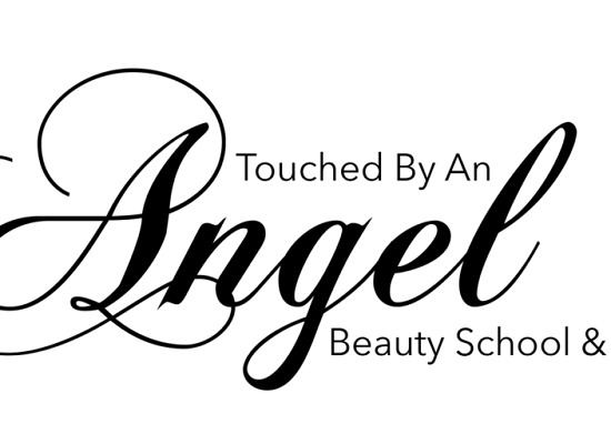 Touched By An Angel Beauty Salon