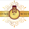 Thyme & Whisk