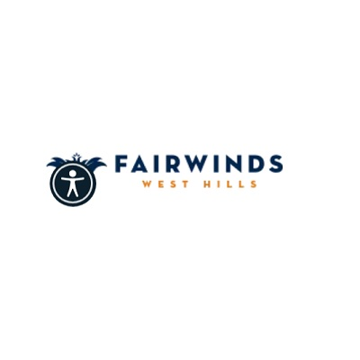 Fairwinds – West Hills