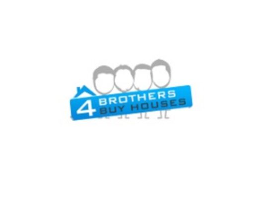 4 Brothers Buy Houses