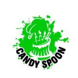 Candy Spoon