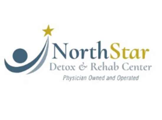 NorthStar Detox & Rehab Center