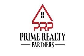 Prime Realty Partners