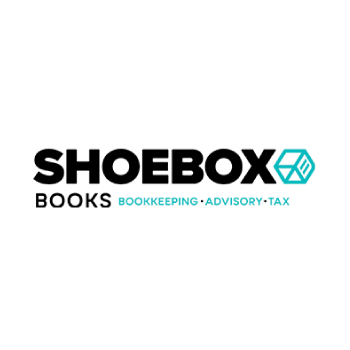 Bookkeeping services | Shoebox Books