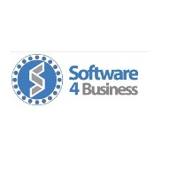 Software4Business