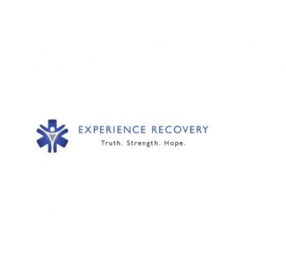 Experience Recovery Detox & Residential LLC