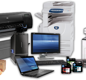 HP Printer Support P...