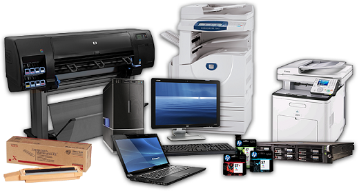 HP Printer Support Phone Number +18885970401