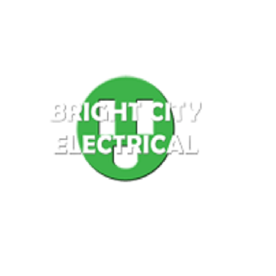 Bright City Electrical