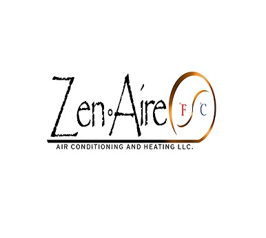 Zen Aire Air Conditioning and Heating