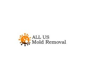 ALL US Mold Removal ...