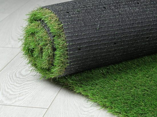 Artificial Grass Suppliers Geelong | Auzzie T