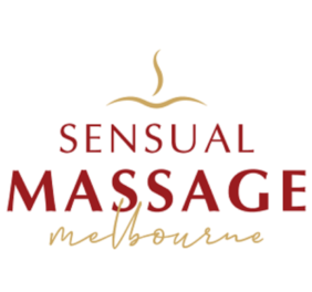 TBV Sensual Massage ...