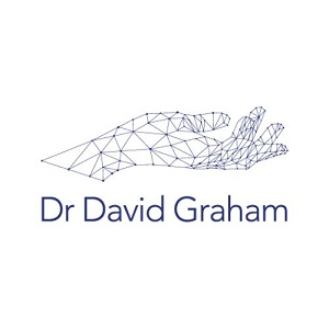 Dr. David Graham Hand Surgeon