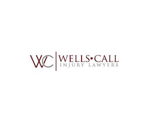 Wells Call Injury Lawyers