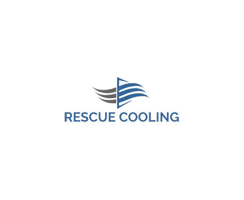 Rescue Cooling