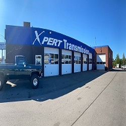 Xpert Transmission & Total Car Care