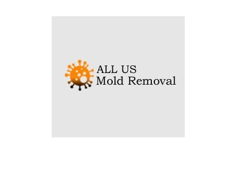 ALL US Mold Removal & Remediation – Amarillo