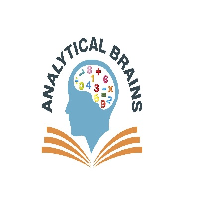 Analytical Brains Education Private Limited