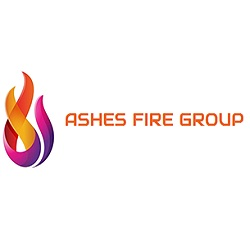 Ashes Fire Group