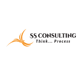 SS Consulting