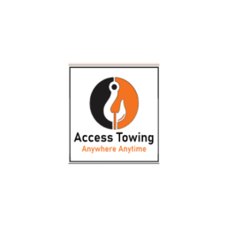 Access Towing